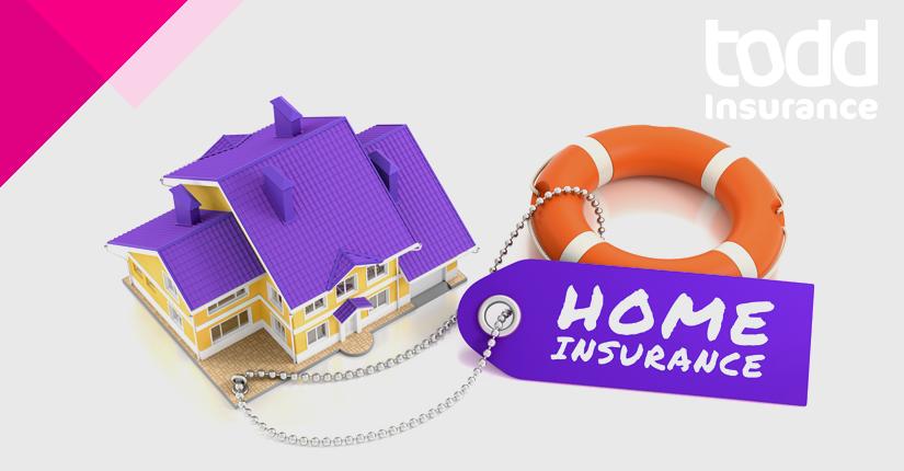 Home-Header-Image