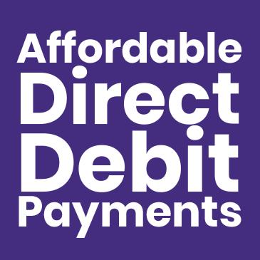 ecc4fc4f0ab445 Home Insurance Northern Ireland – Todd Insurance