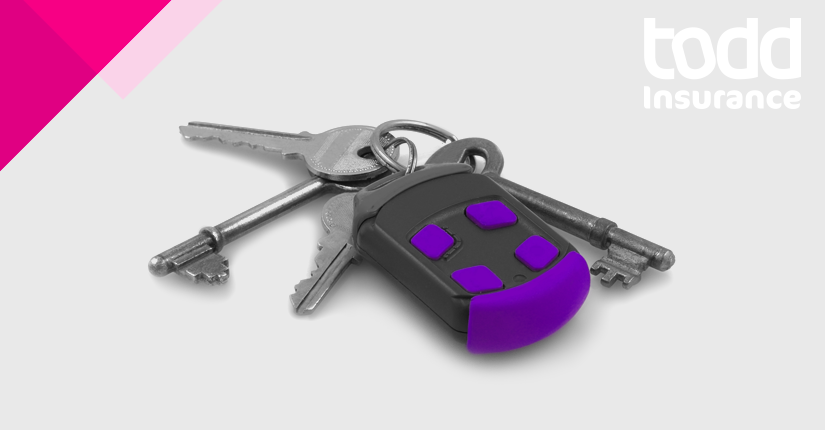 Key-Cover-Header-Image