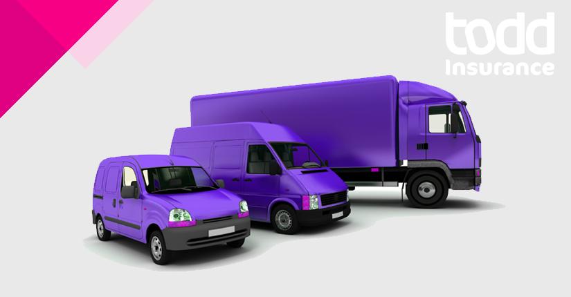 Van-Header-Image