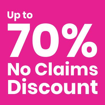 3dfceee9a2661e Van Insurance Northern Ireland – Todd Insurance
