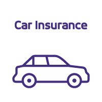 dfa6676025932e looking for a competitive car insurance quote  Phone 0345 222 15 15