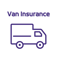 ee717874422f33 Van Insurance that lets you get on with the Job!